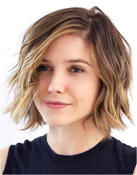 Rachel Mcadams Haircut Game Night