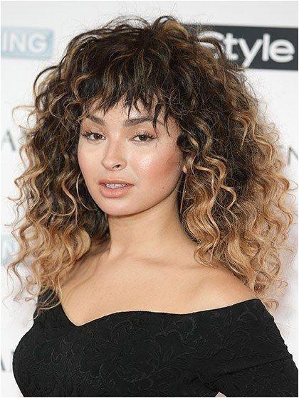 How to Style Wavy Frizzy Hair Elegant I Pinimg 736x Fb 0d F1 Fb0df11c17ea33b4df16ebaf8301aa02