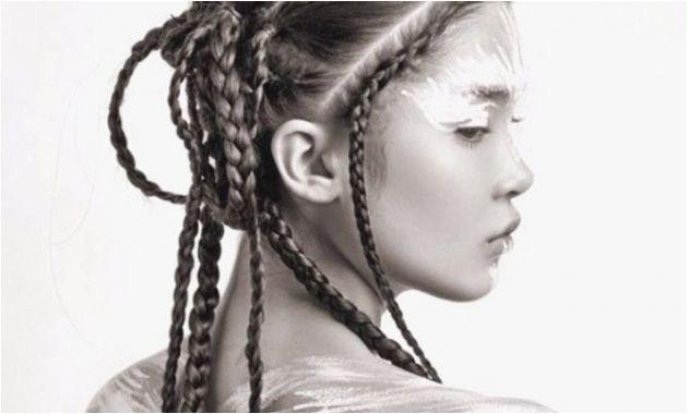 Hairstyles for Long Hair Braids Pics Braided Hairstyles Beautiful Vikings Hairstyle 0d Ideas 2018