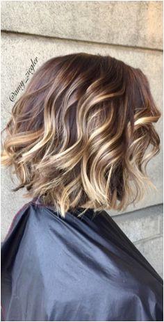 25 Easy Hairstyles for SHORT and medium Hair pixie haircut tutorial how to cut hair how to cut women s hair Kate Scholtz · Matric Dance Hairstyles