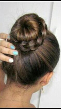 Amazing Hairstyles Hair Dos Curly Hair Styles Braided Hairstyles Pretty Hairstyles Hairstyle
