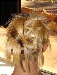 Long hair Merle McConnell · Ideas for Matric Dance