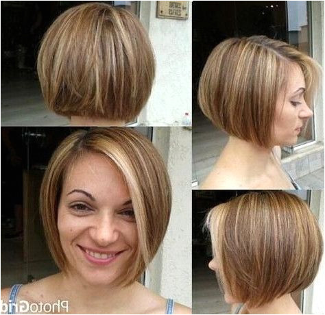Hairstyles Bob with Bangs Layers Pics Inverted Bobs Awesome Bob Hairstyles Elegant Goth Haircut 0d