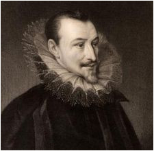 Interesting Facts About Men in the Elizabethan Era The Elizabethan era occurred during Queen Elizabeth