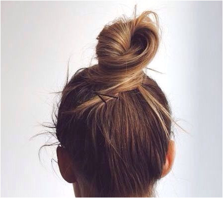 Get the latest bun hairstyles hair bun ideas and new hairstyling tips and ideas for