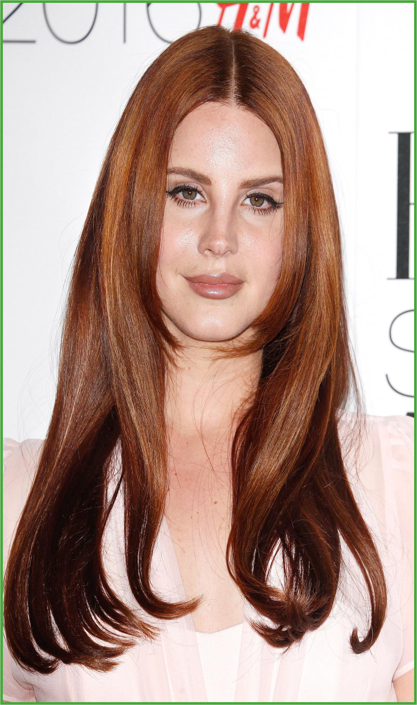 Medium Layered Hairstyles Beautiful Dyed Hair Trends and Hair Dye Styles Beautiful I Pinimg 1200x 0d