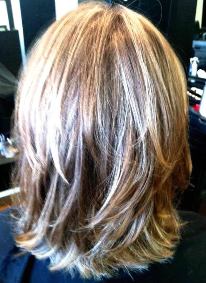 Layered Hairstyles for Long Hair Lovely Layered Haircut for Long Hair 0d Improvestyle at Dye Hair