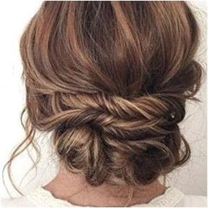 Home · Uncategorized Perfect Hairstyles Pinned Up Long Hair