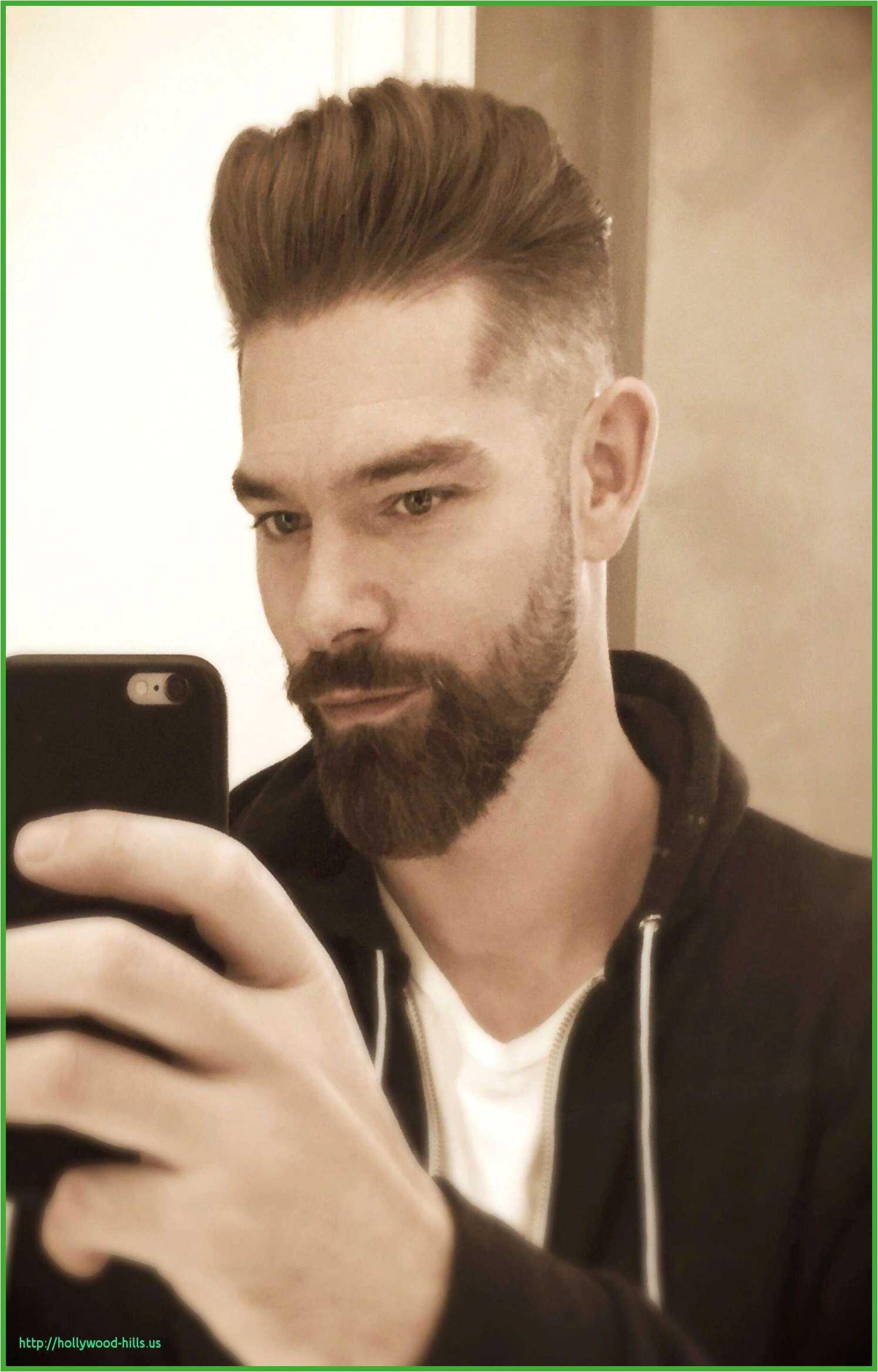 Hairstyles Man Boy 15 Inspirational Mens Haircuts 2019 Gallery