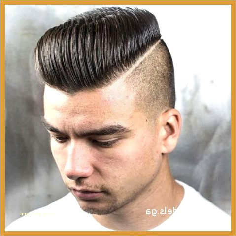 Boy s Hairstyles Black Hair Elegant Gallery Current Men S Hairstyles Luxury Exciting Boys Haircuts 09 0d