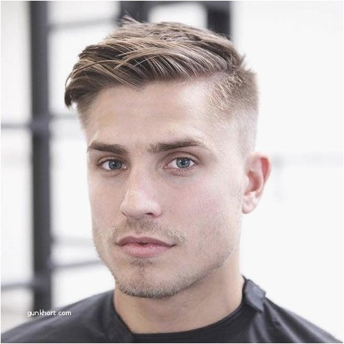 Cool Hairstyles for Guys New Short Boys Haircuts Black Male Haircuts Awesome Hairstyles Men 0d