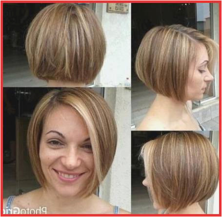 textured bob hairstyles unique awesome short choppy inverted bob hairstyles adriculous of textured bob hairstyles