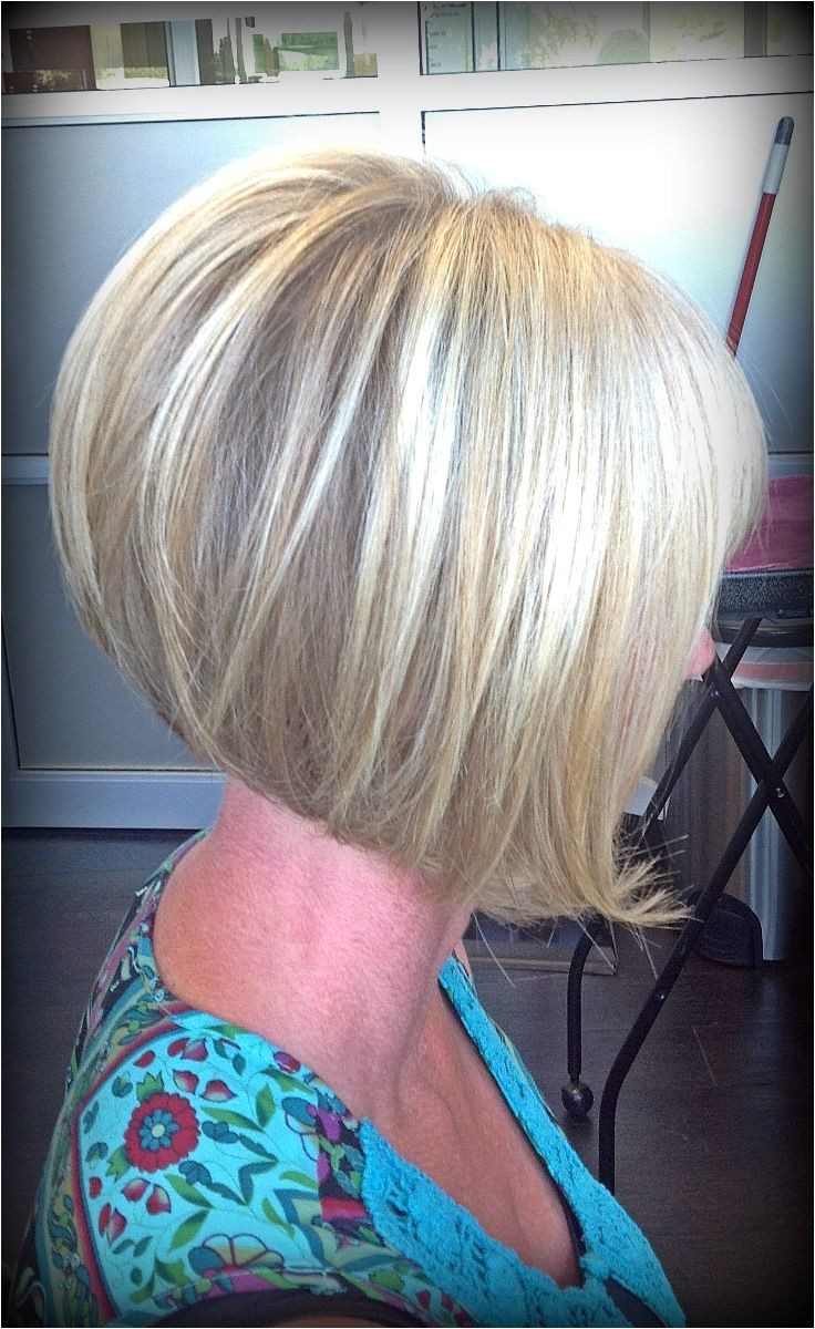 Brunette Hair Layer Including 15 Short Stacked Haircuts Inverted Bob Bobs And Goal