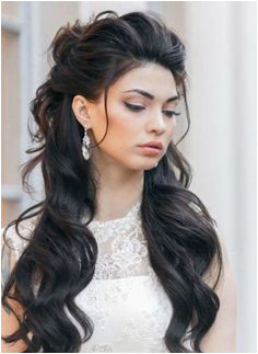Hairstyles Black Gown 90 Best Hairstyles for evening Gowns
