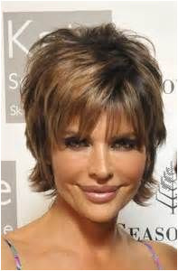 Short Hairstyles For Women Over 50 With Round Face And Double Chin Cute