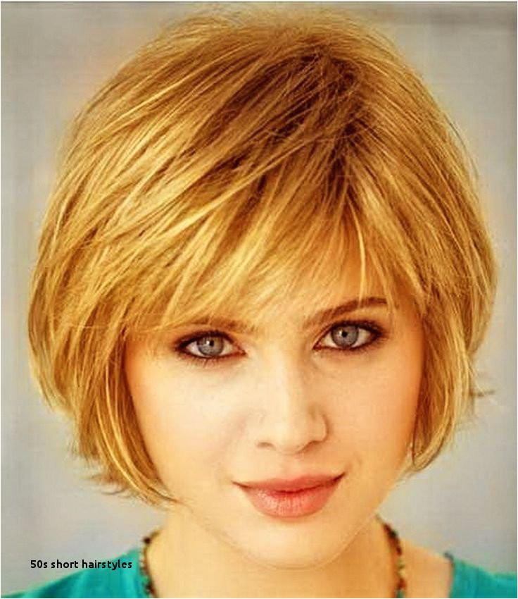Short Hairstyles Over 50 with Glasses 50s Short Hairstyles Media Cache Ec0 Pinimg 640x 6f E0