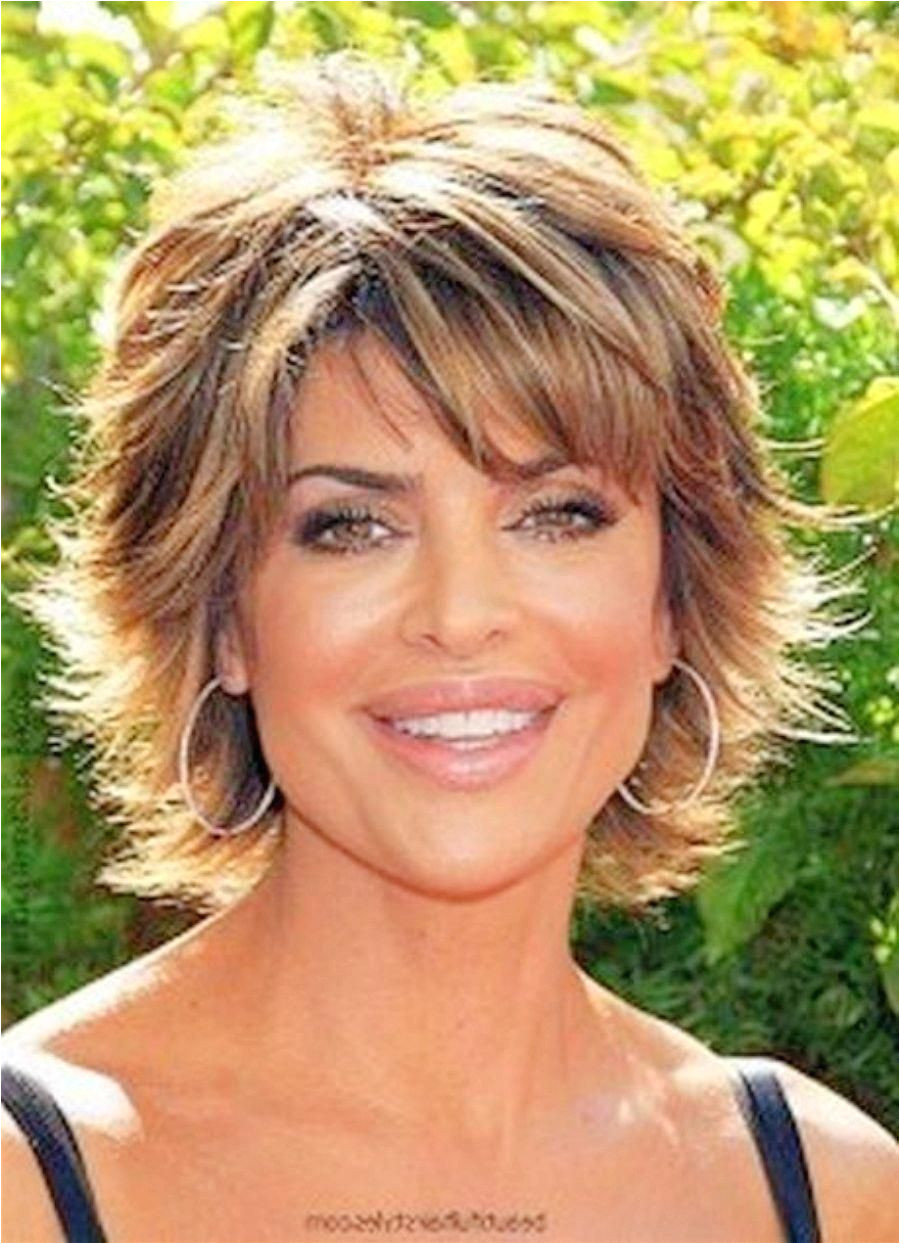 Image result for short hairstyles for plus size round faces thinninghairwomen