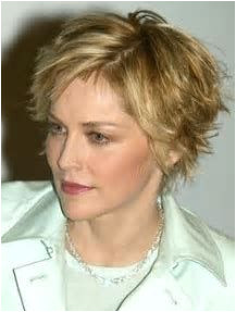 Image result for Plus Size Short Hairstyles for Women Over 40 plussize