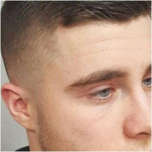 Hairstyles Pink Highlights Nice Boy Haircuts Simple Jarhead Haircut 0d Improvestyle According