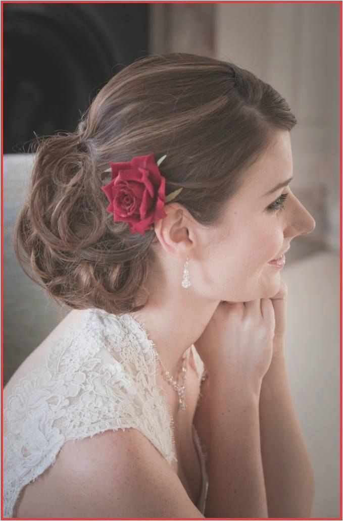 Latest Hairstyle for Marriage Best Hairstyle for Wedding Wedding Hairstyle Wedding Hairstyle 0d Journal Form Pretty Ponytail Hairstyles