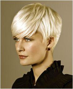 2012 short hair styles for women Bing