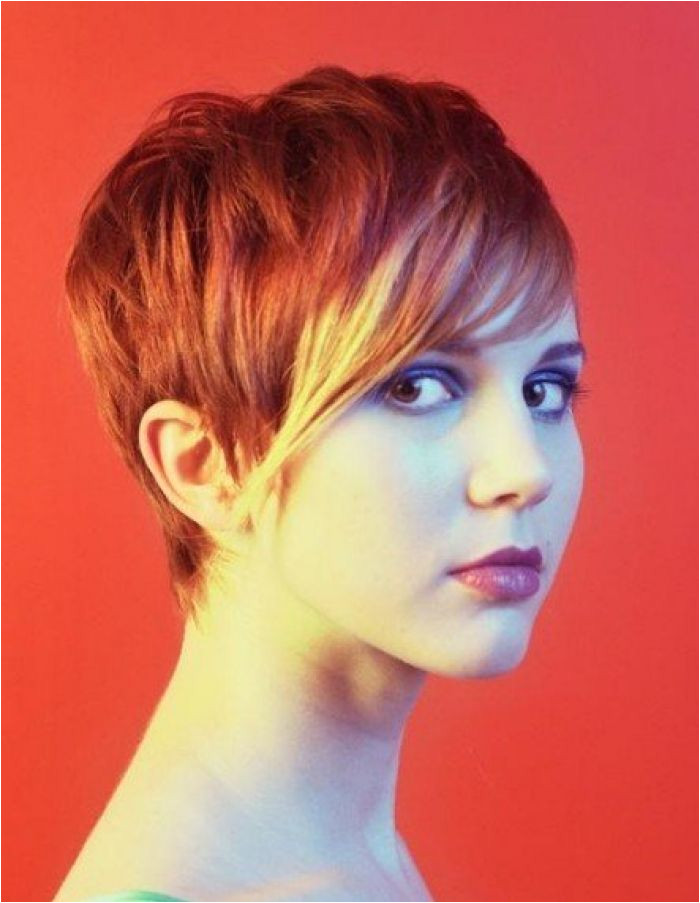 Short Hair Styles For Women Over 40 hairstyles for 2012 men top 10 men hairstyle top 40 men hairstyle
