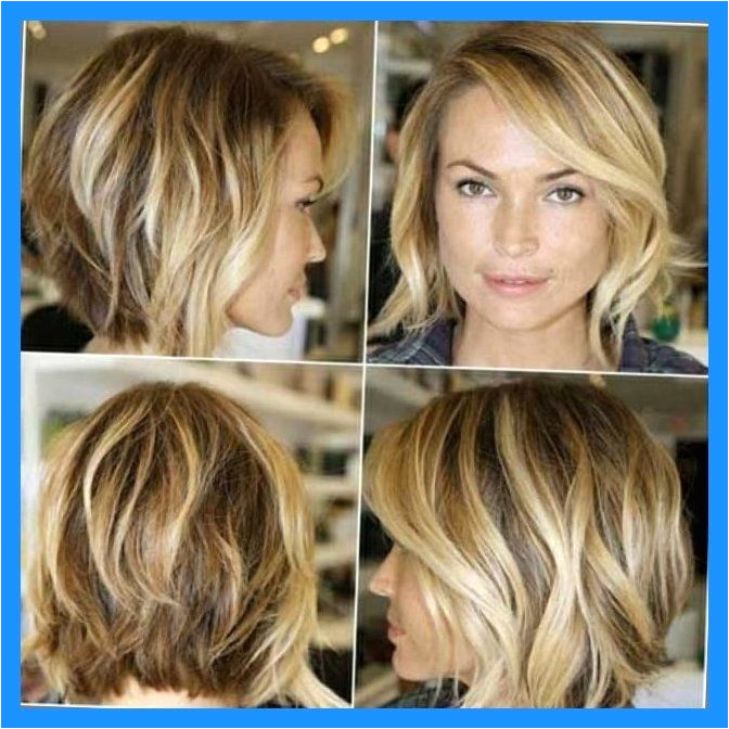 Hairstyles 2016 Layered Hairstyles Straight Hairstyles Trending Hairstyles Everyday Hairstyles Celebrity