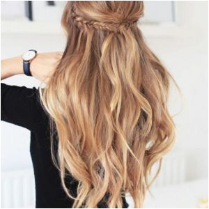 Hairstyles that Define Curls Extremely Curly Hair Hairstyles Luxury Western Hairstyle 0d