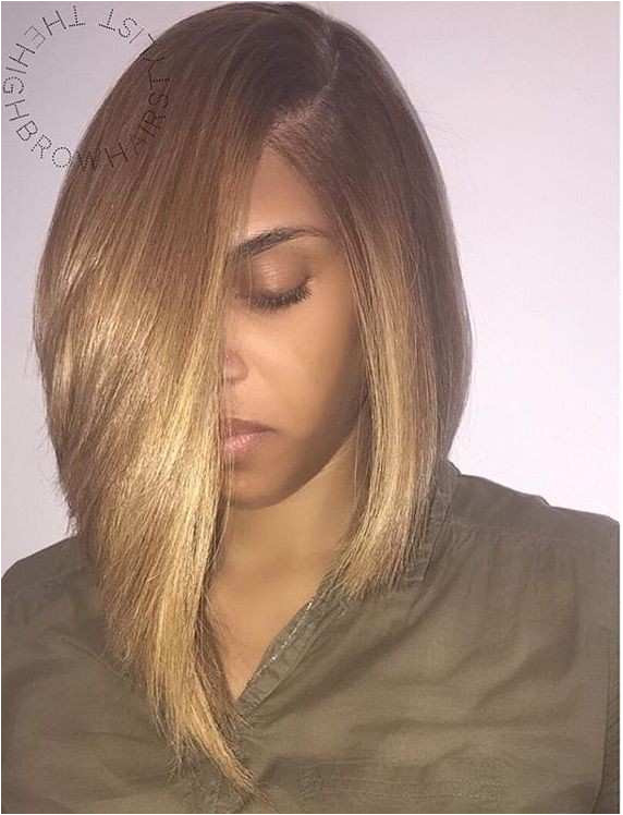 Hairstyles the Bob Pictures Girl Bob Hairstyles Beautiful Bob Haircut Black Bob Hairstyles