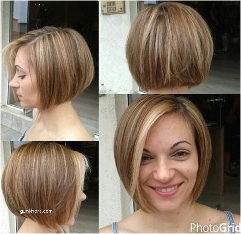 Hairstyles for Men with Silky Hair Killer Short Bob Haircut Bob Hairstyles Elegant Goth Haircut 0d