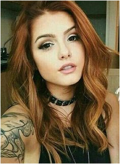 Hairstyles Timeline 112 Best My Hair S Timeline Images In 2019