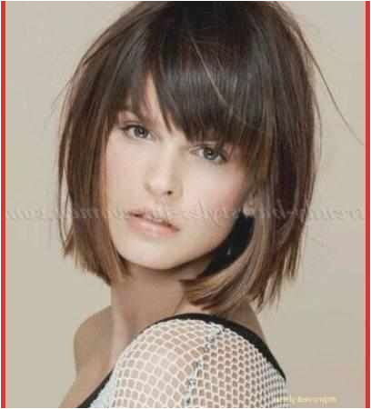 Medium Length Haircuts for Round Faces Over 50 Beautiful 18 Unique Hairstyles for Round Faces Over