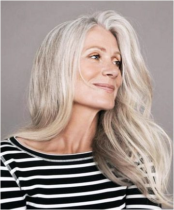 0dd5d95a34ff8126b21f90d fe older models grey hair