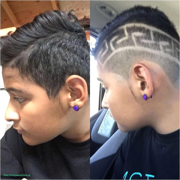 Cool Hairstyles for Men Inspirational Gym Hairstyles Male New Hairstyles for Men Luxury Haircuts 0d