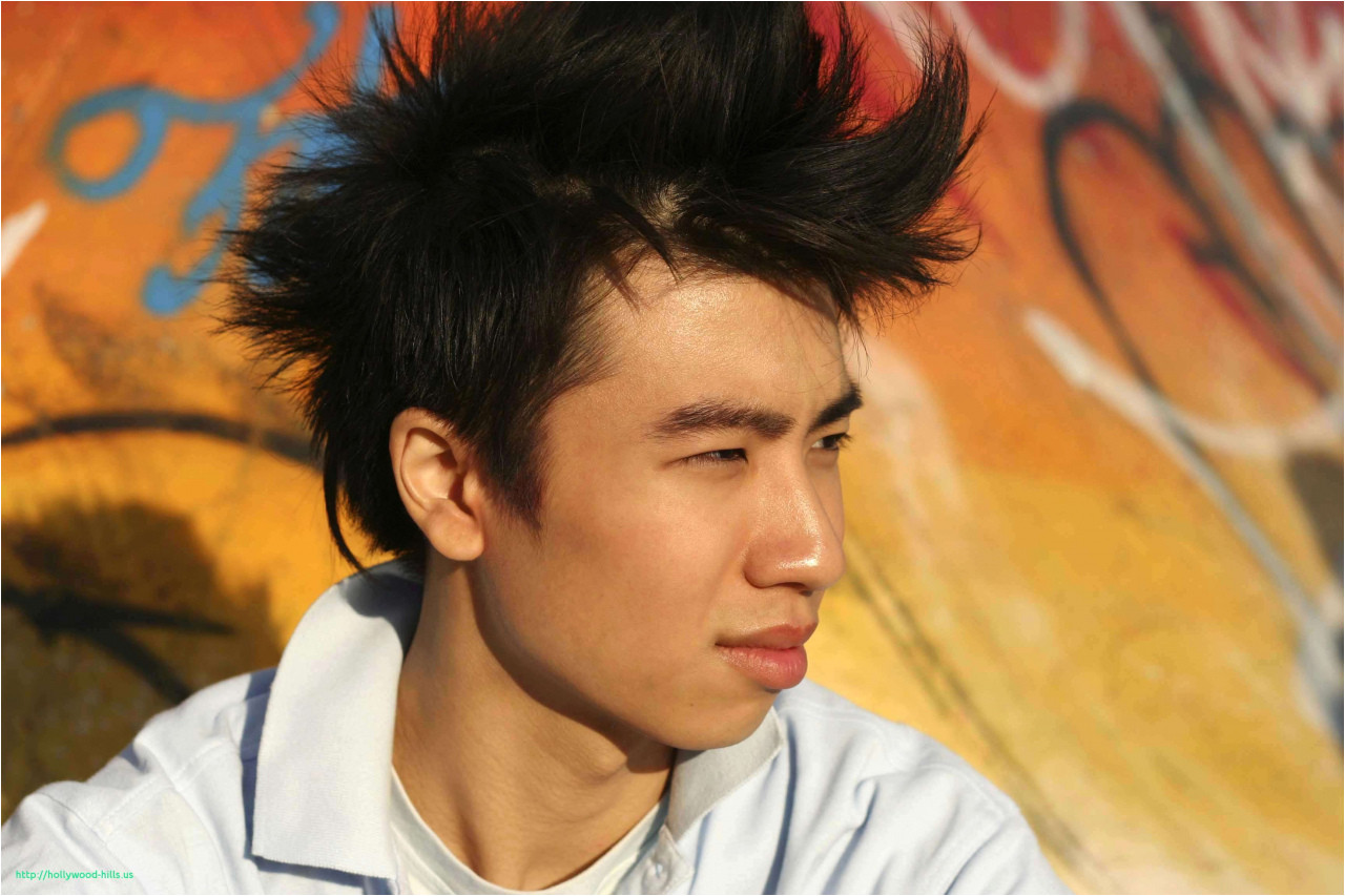 50 View Hairstyles Yourself Fresh Gym Hairstyles Male New Hairstyles for Men Luxury Haircuts 0d
