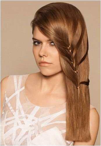 Try Different Hairstyles Try Different Hairstyles Try Hairstyles New Design Dhruva Hairstyle 0d
