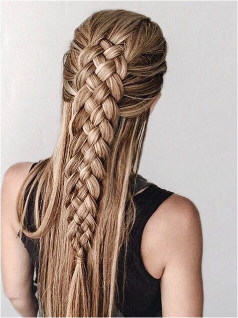 35 Beautiful Hairstyles For That Perfect Look Page 4 of 4 Trend To Wear
