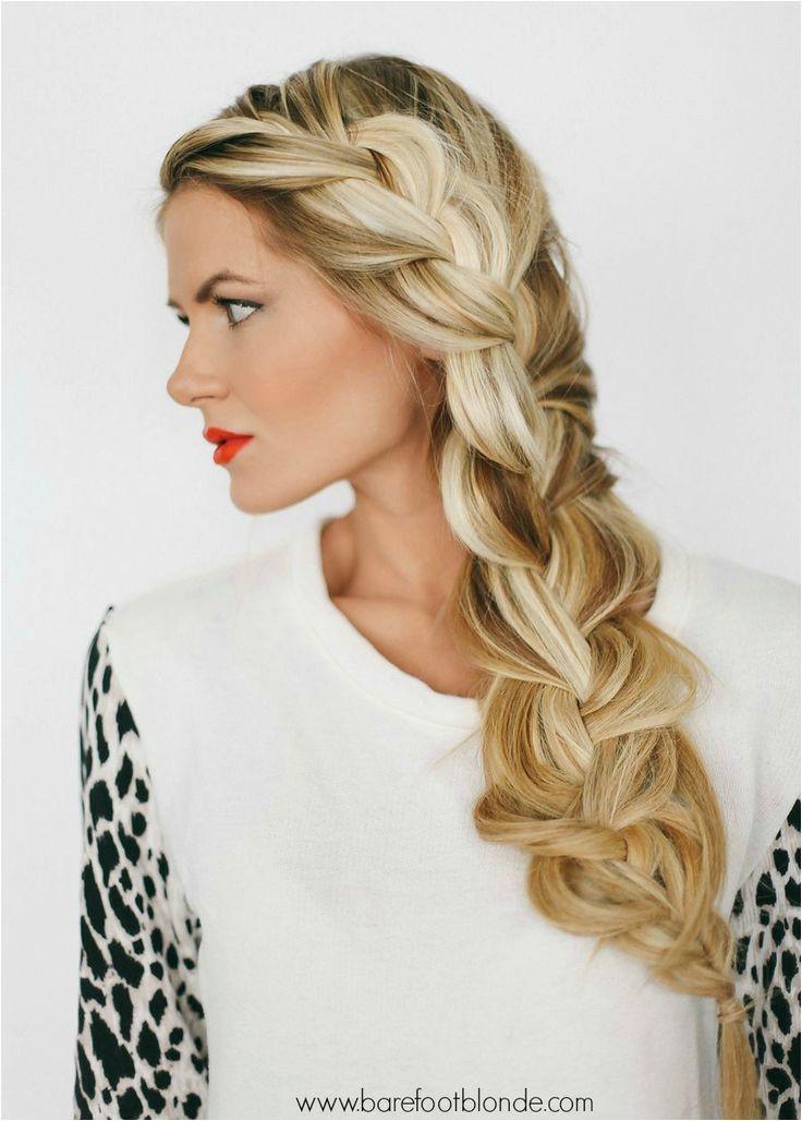 Virgin Hair With Lace Closure Human Hair Weave Virgin Hair Aliexpress