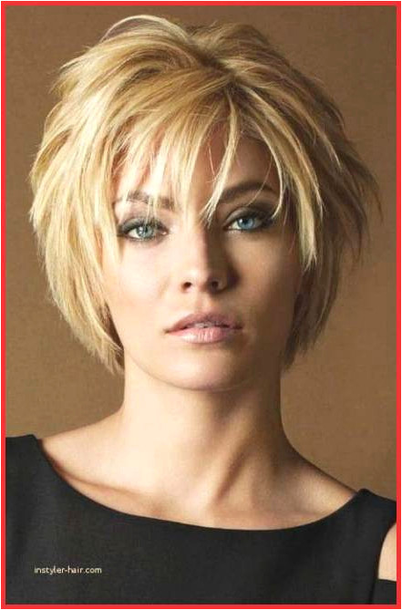 two color hairstyles beautiful fresh hairstyle short hair of two color hairstyles