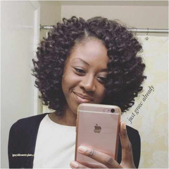 Kanekalon Hairstyles Awesome Exquisite Fall Hair Cutting Especially Jamaica Hairstyle 0d