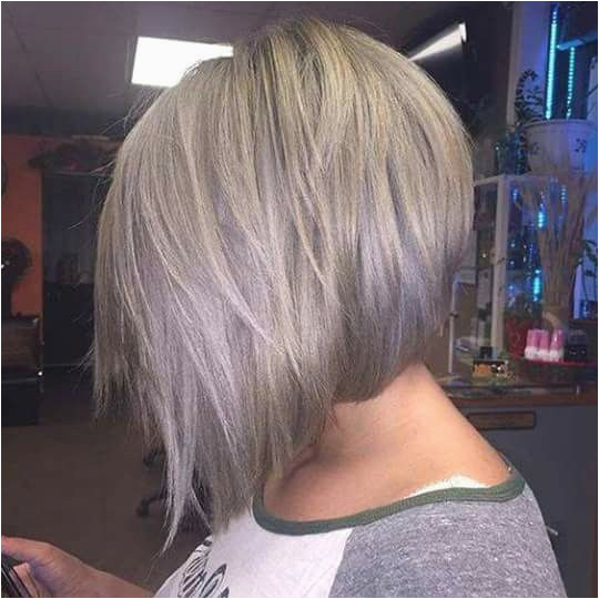 Inverted Bob Hairstyles Unique Bob Hairstyles New Goth Haircut 0d