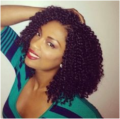 Braids¤ Twist Natural Hair & Protective Styles Crochet Braids Natural Hairstyles