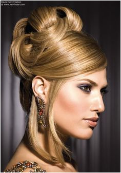 sophisticated hair up style Hairstyles For Medium Length Hair Easy Wedding Hairstyles For Long Hair