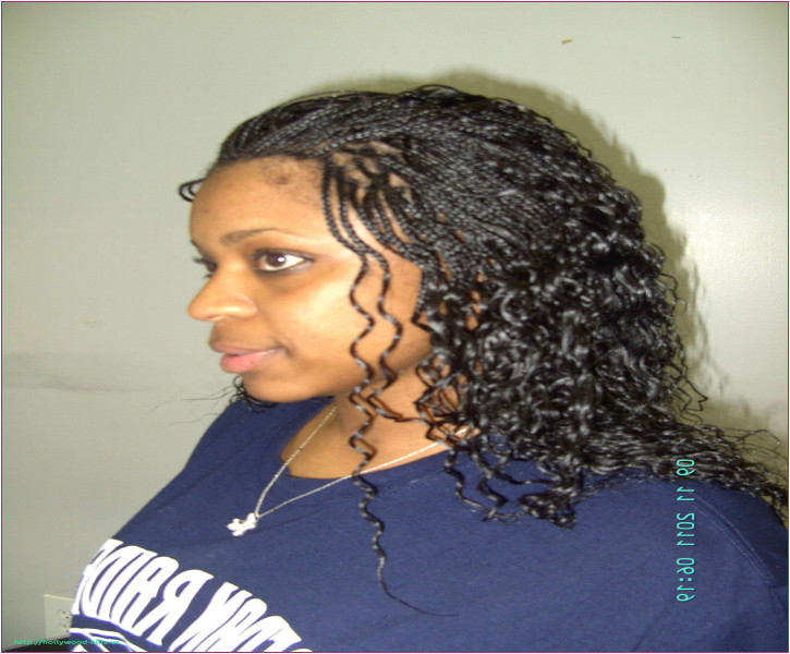 Cute Hairstyles with Sew Ins Stock Lovely Stock Hairstyles with Weave – Hair Ideas Cut and