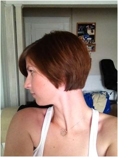 Growing out hair transitional styles