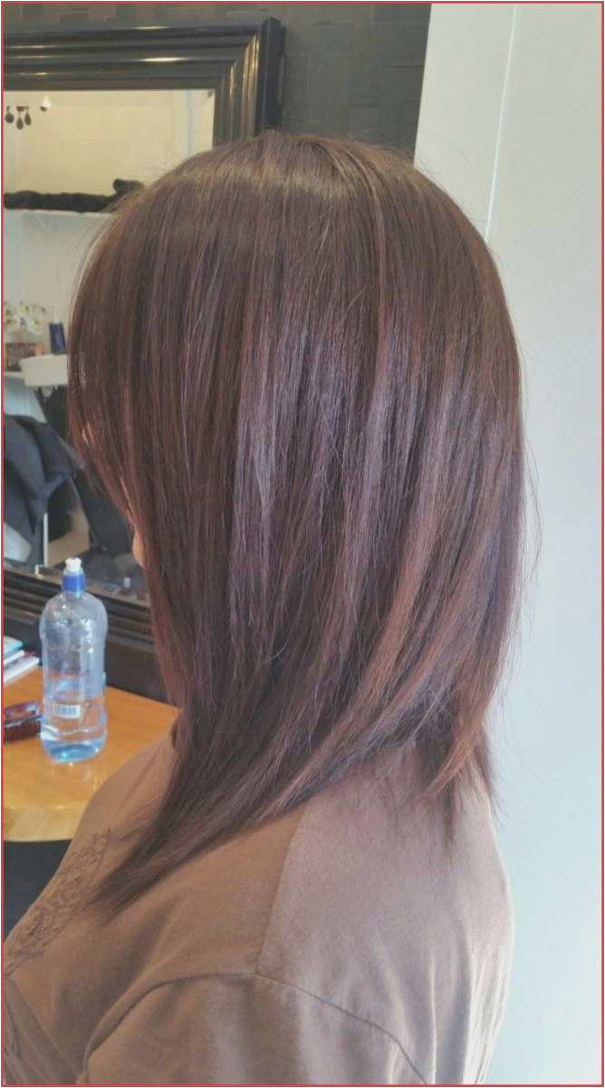 Shoulder Length Hair with Bangs and Layers Bob Hairstyles Front View Luxury Bob Angeschnitten 0d Mr