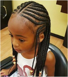Hairstyles with Braids for Black Kids 150 Best Black Kids Hairstyles Images In 2019