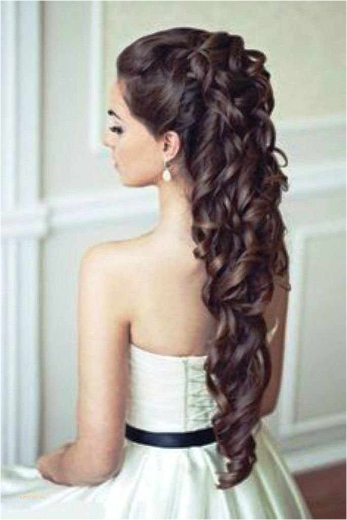 Hairstyles with Buns for Party Indian Wedding Hairstyles Fresh Captivating Hairstyle Wedding