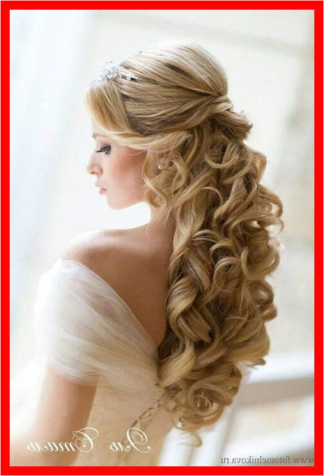 Wedding Hairstyles 2018 Female Updos for Prom Medium Hair Hairstyles Fresh Western Hairstyle 0d