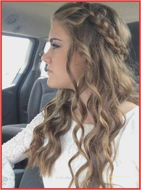 Hairstyles for Curly Medium Hair Elegant Cute Hairstyles for Shorter Hair I Pinimg originals Cd B3